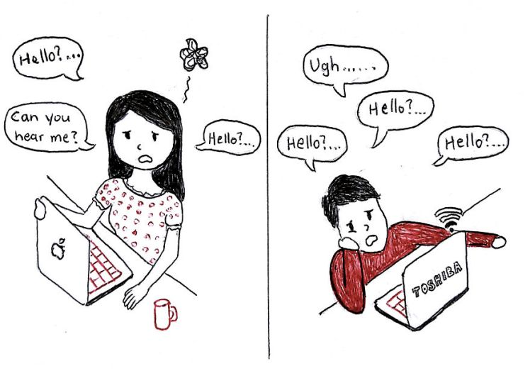 i-draw-what-its-like-to-be-in-a-long-distance-relationship-3__880.jpg