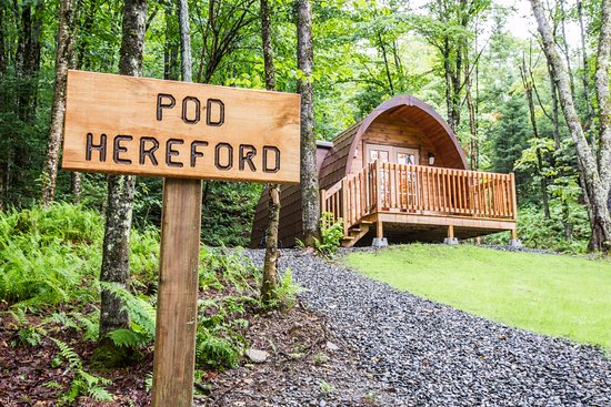 pod-hereford